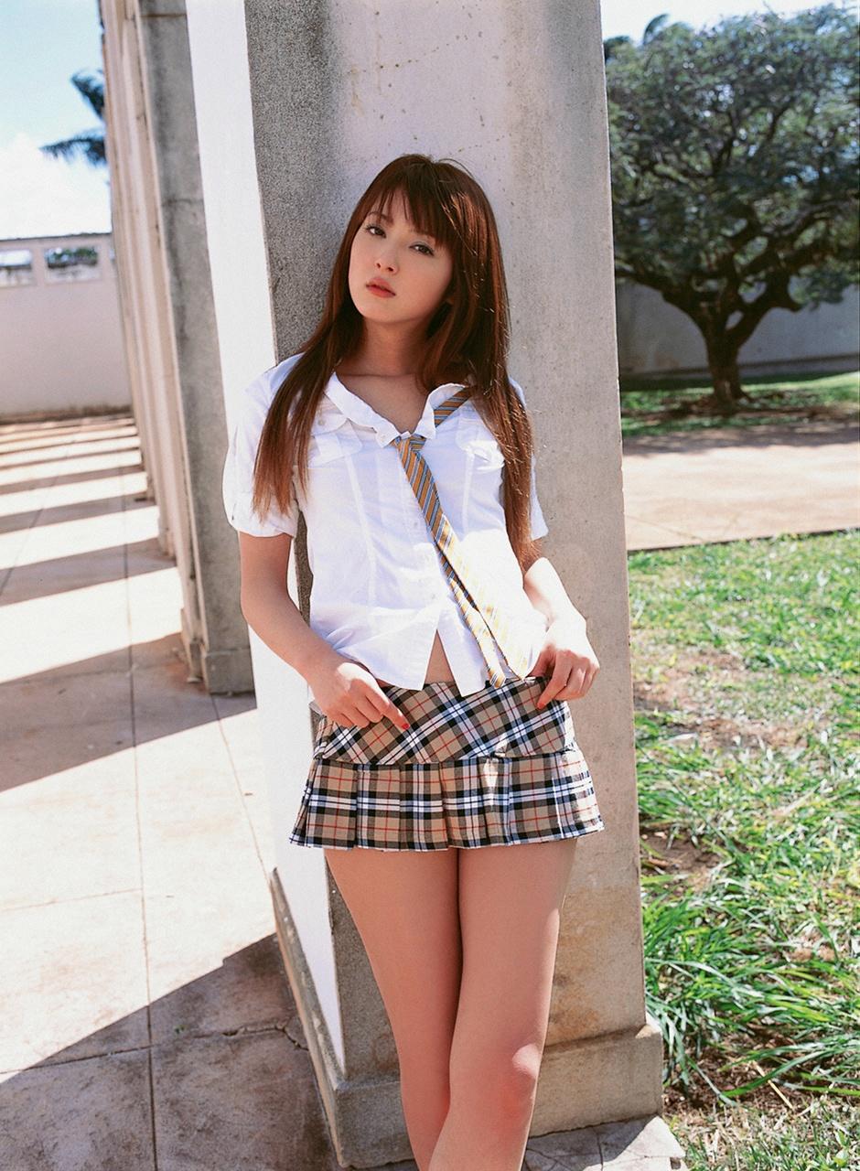 Girl schoolgirl tube hentay movie
